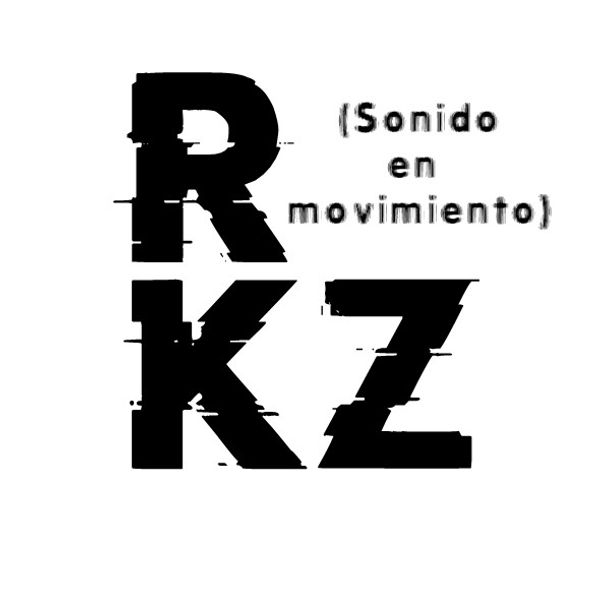 radikalzonoraradio
