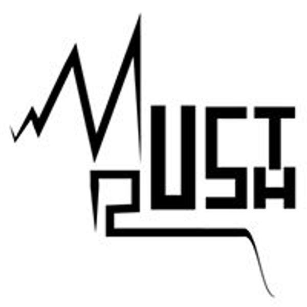 mustrush