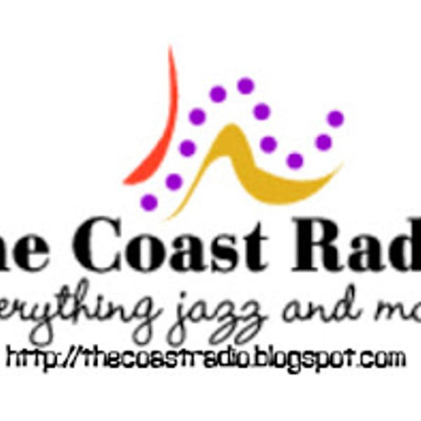 thecoastradiojazzfunksoulradio