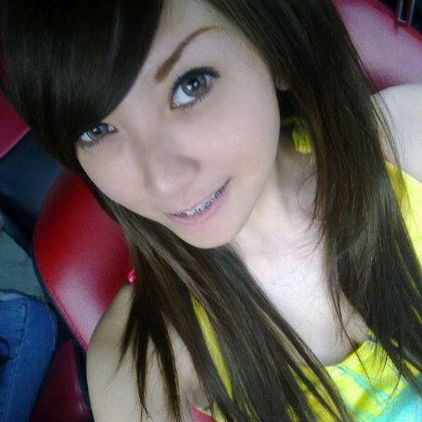 Whats the best hookup site 2019