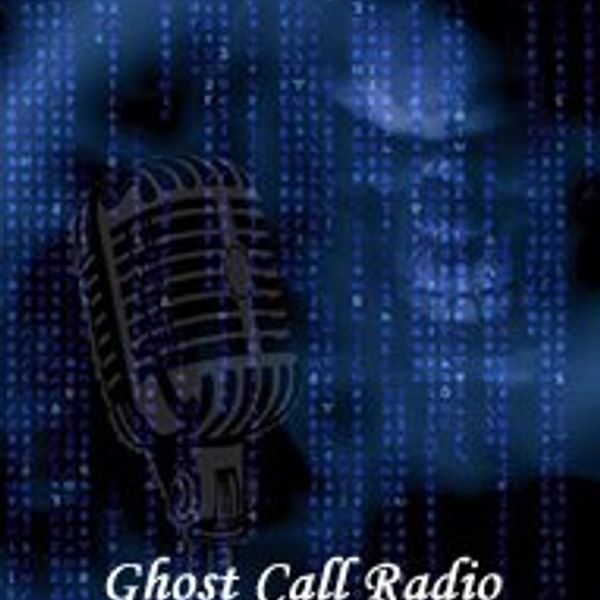 GhostCallRadio
