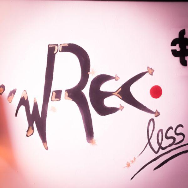 wRECless