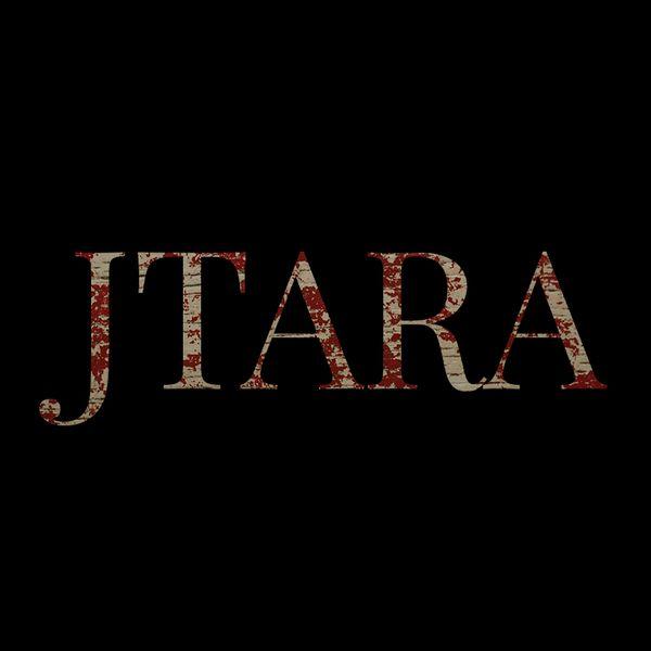 mixcloud JTARA