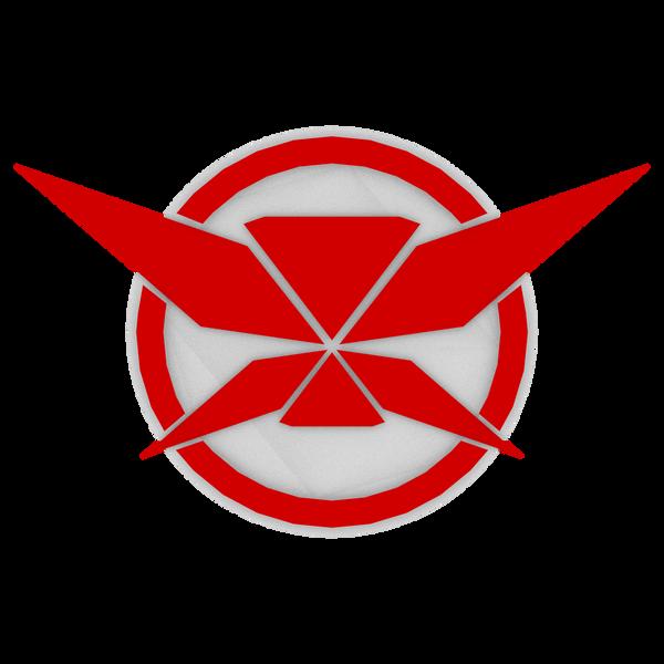 AvalineSky