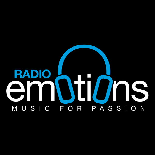 RadioEmotionsOfficial