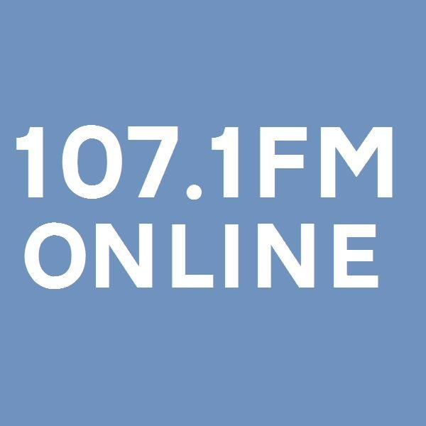 radiowinchcombe