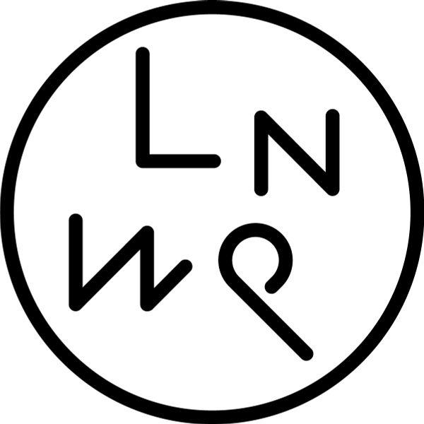 mixcloud lumpenradio