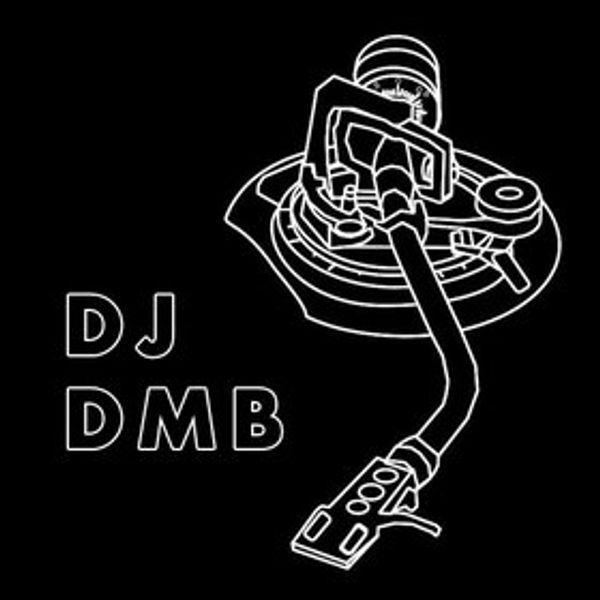 DJ_DMB