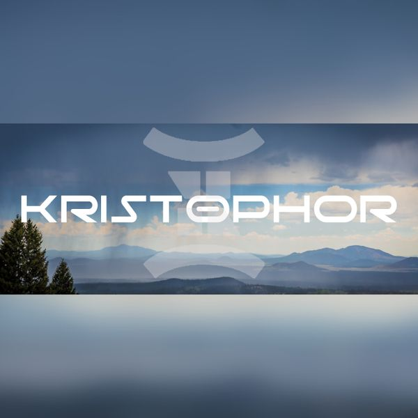 Kristophor