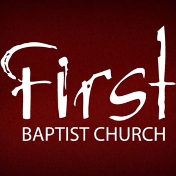 firstbaptistchurchofperkasie