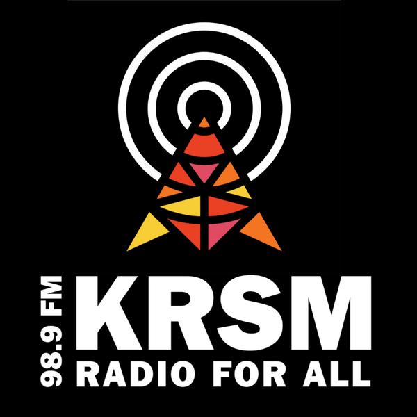 KRSMradio
