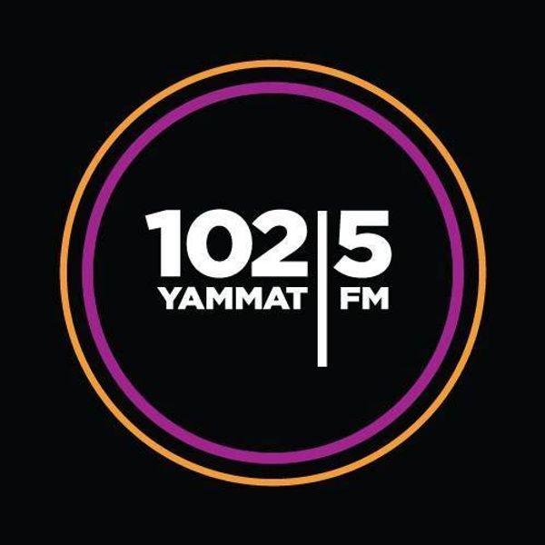 yammatFM_shows