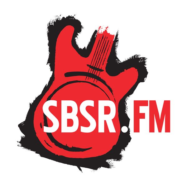 SBSR_FM