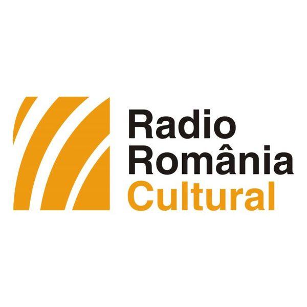 mixcloud RadioRomaniaCultural