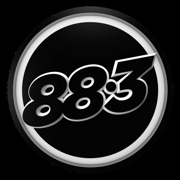 Centreforce883