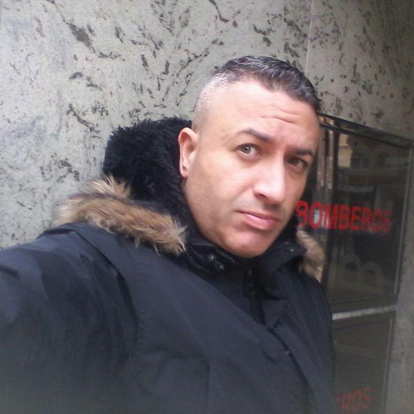 SergioBBouchard