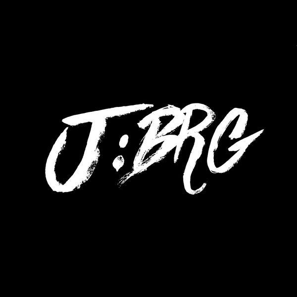 DJ_J_BRG
