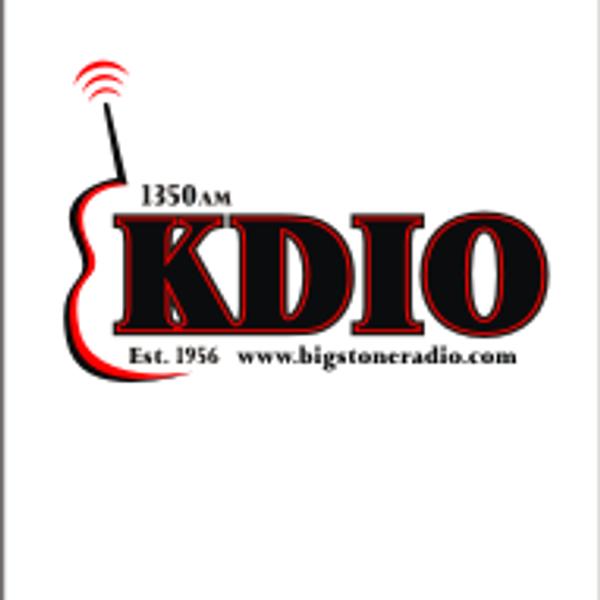 KDIORadioSports