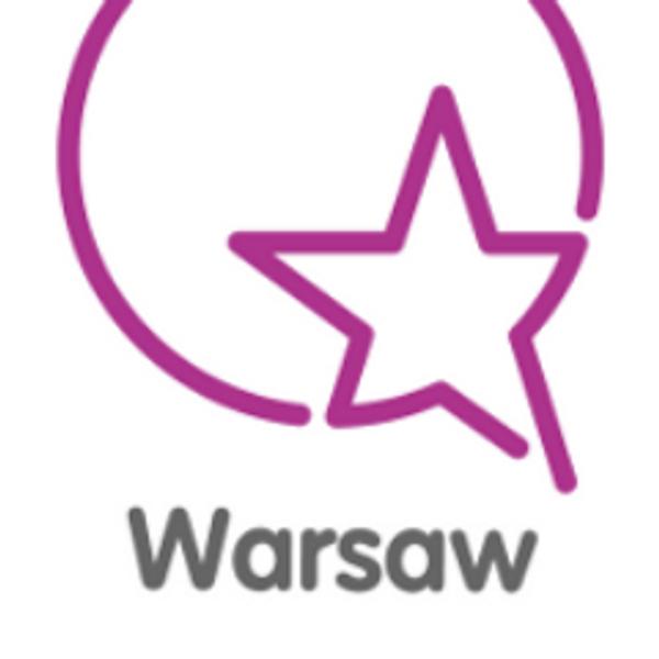 ecfr_warsaw
