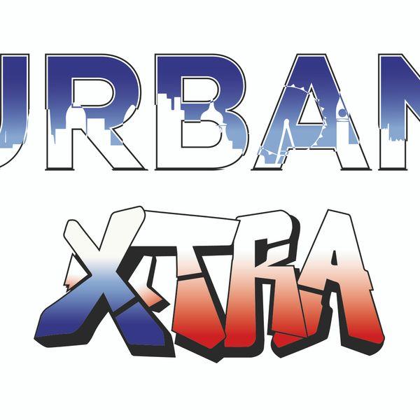 mixcloud urbanxtraradio
