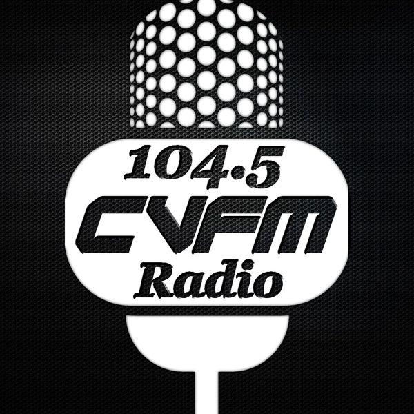 cvfmradio
