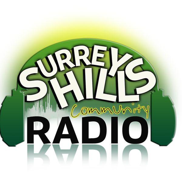 surreyhillsradio