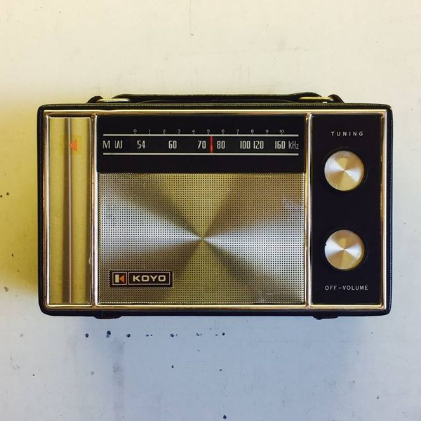 wonderfulradio