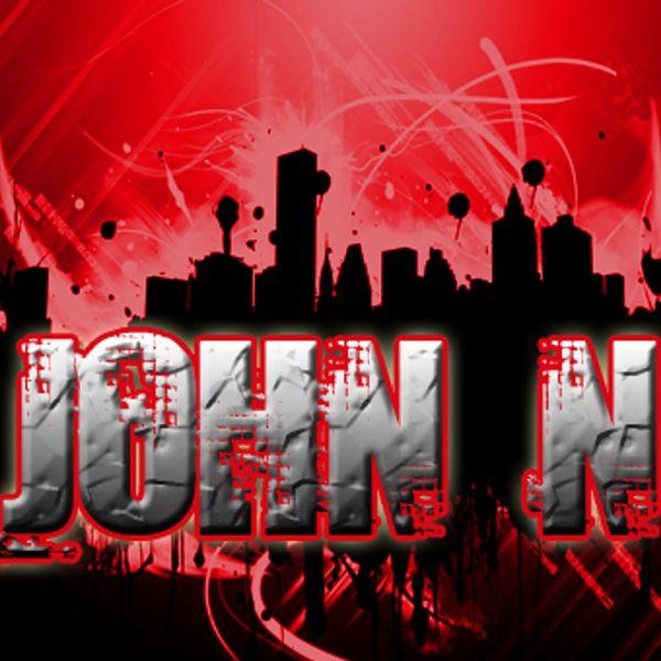 johnn