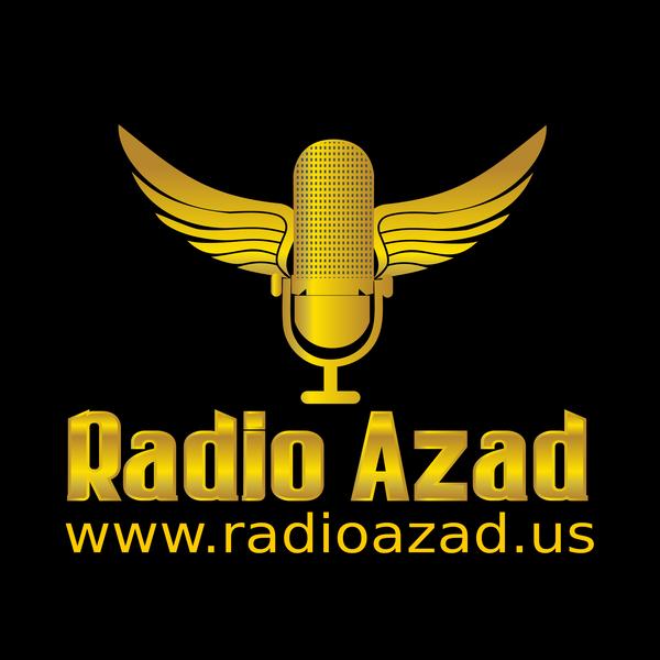 Radioazad