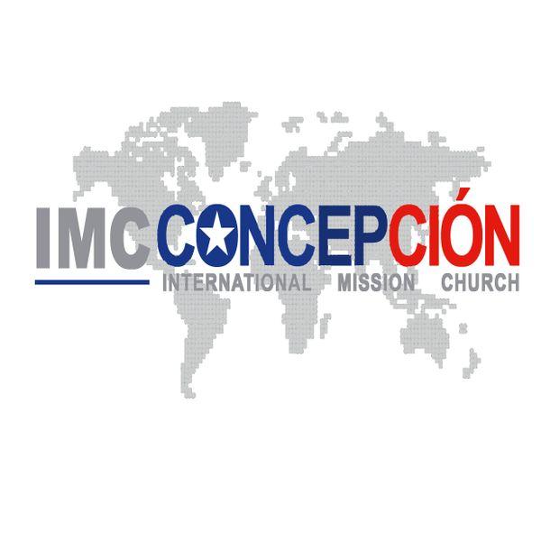 IMCConcepcion