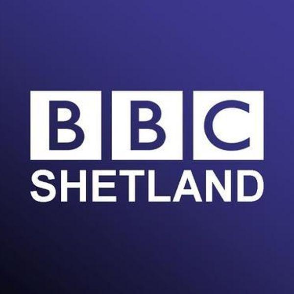 BBCShetland