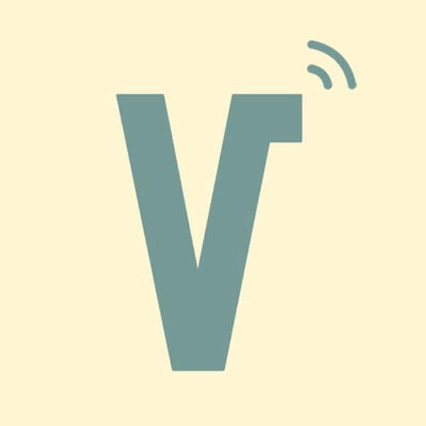 RadioVostok