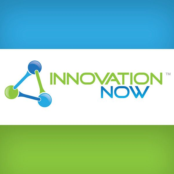 innovationnow