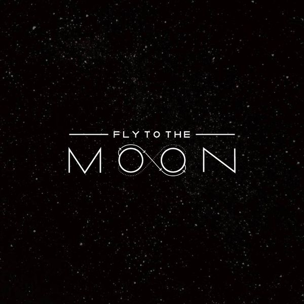 mixcloud Fly_To_The_Moon