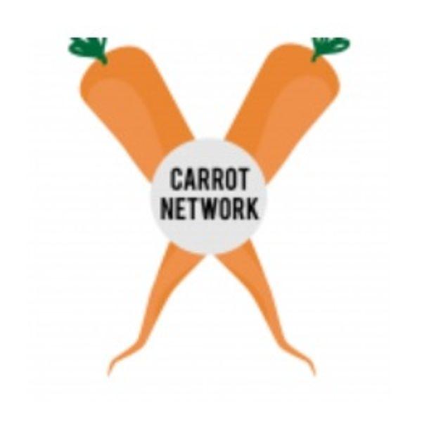 CarrotRadio