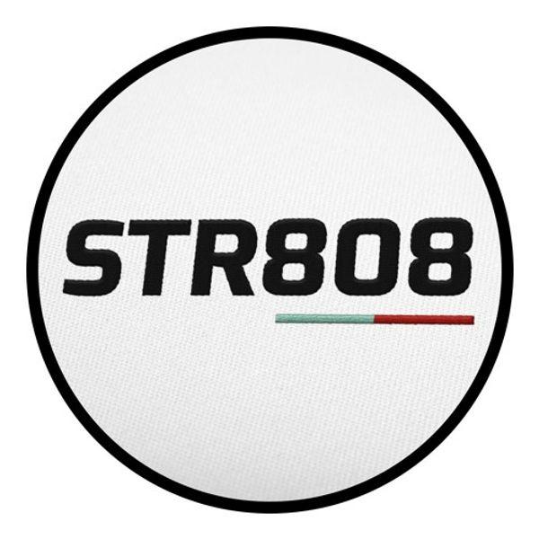 str808