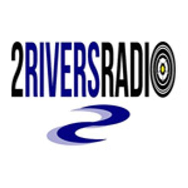 TwoRiversRadio_York