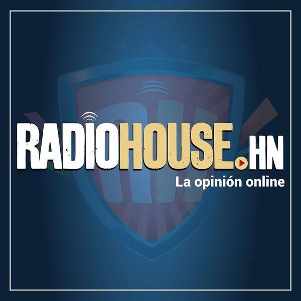 Radiohouse_HN