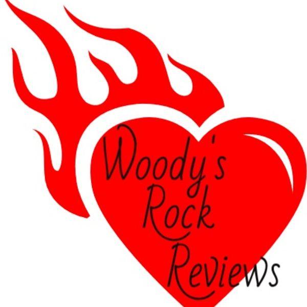 WoodysRockReviews