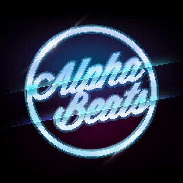 mixcloud alphabeatsoriginal