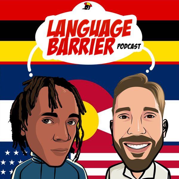 LanguageB