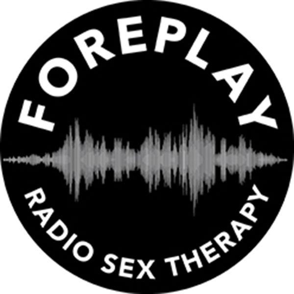 foreplayradiosextherapy