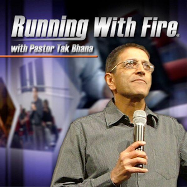 runningwithfireradio