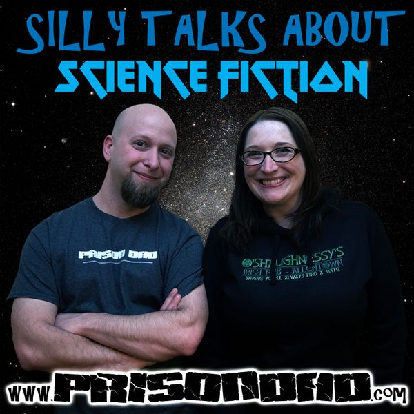 sillytalksaboutsciencefiction
