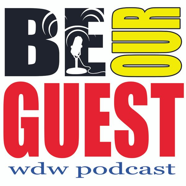 beourguestwdwpodcast