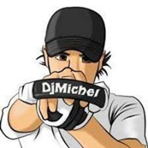 dj-michell-criollo-maylle