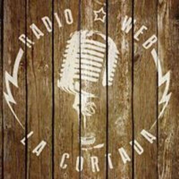 radioweb-lacortada