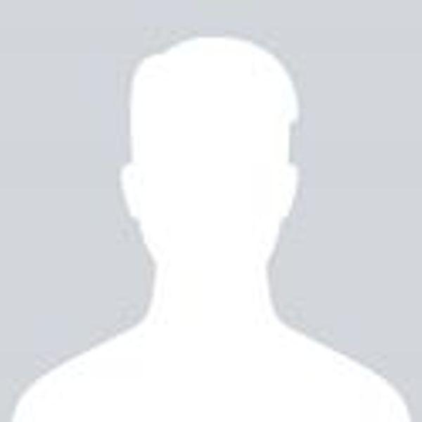 mixcloud cai-farrington