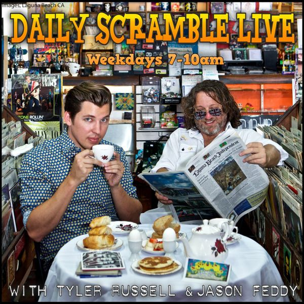 dailyscramblelive
