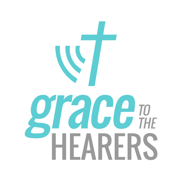 gracetothehearers